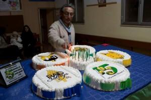 04032014132808-torta