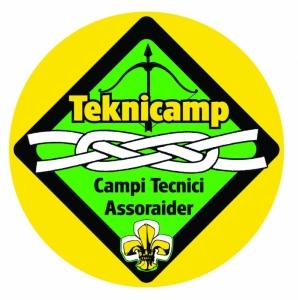 30042010054125-logo-tek