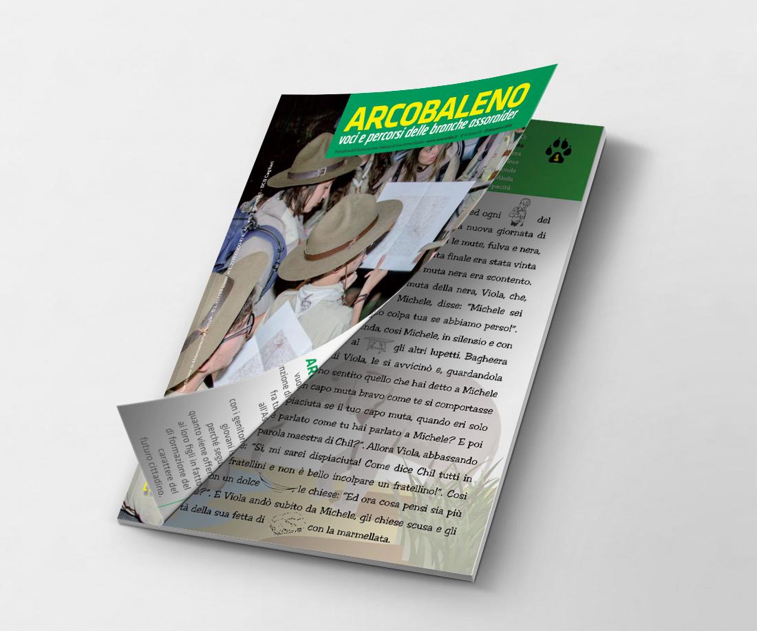 cover042014Arc