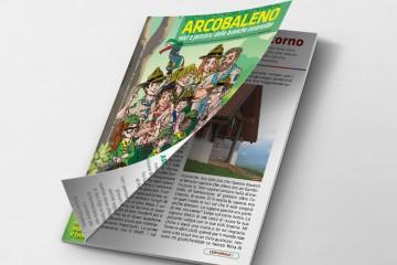 copertinaArc022015
