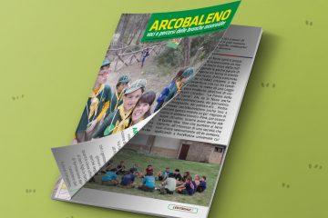 arbobaleno032016