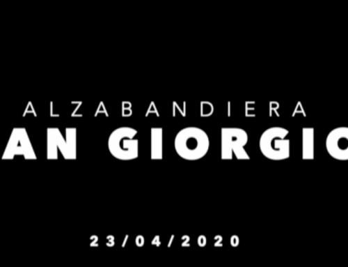 San Giorgio 2020